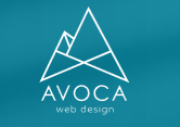 Avoca House Design Logo