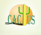 Cactus Software Logo
