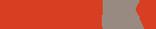 Nimbus Advertising Logo
